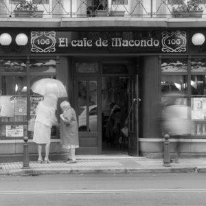 2017-08-02 - Macondo 08